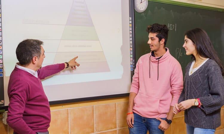 actividades colegio Alcorcón Amanecer