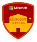 logo microsoft schools