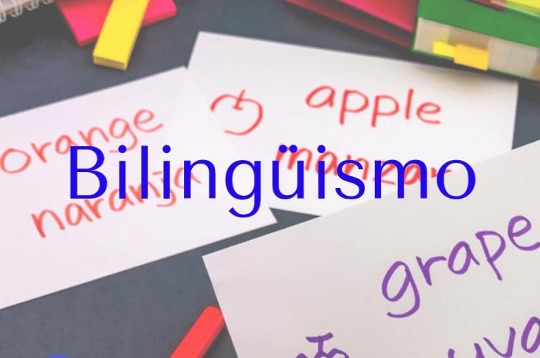 bilingüismo colegio amanecer alcorcon