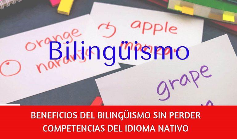 bilinguismo colegio amanecer (1)