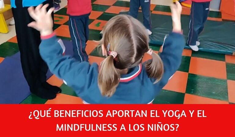 beneficios yoga para niños (1)