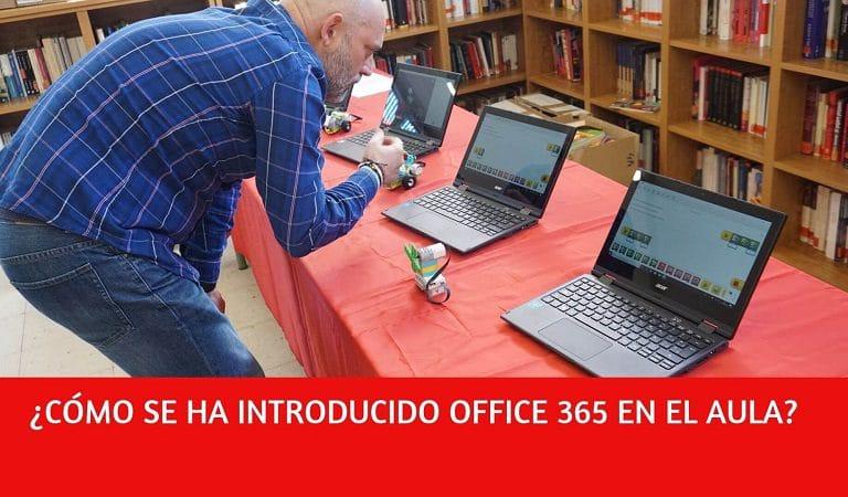 office 365 colegio amanecer (1)