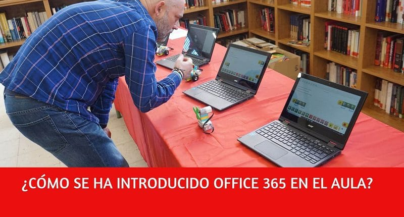 office 365 colegio amanecer (1)