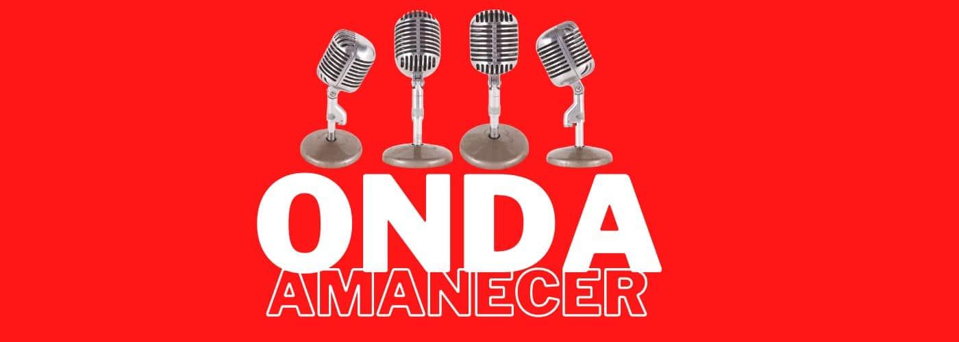 Canal Radio Onda Amanecer - Colegio amanecer