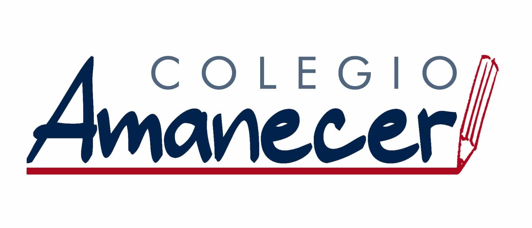 Colegio Alcorcon - Amanecer